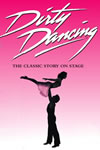 Dirty Dancing 100x150