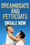 Dreamboats - Logo 100x150