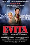 Evita_logo_small
