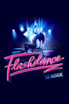 Flashdance-Small
