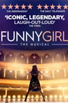 Funny-Girl_Tour