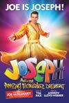 Joseph-Small