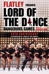 Lord-of-the-Dance_Tour