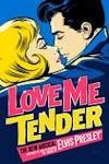 Love Me Tender Tour Edinburgh