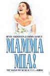 MammaMia_logo_small