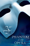Phantom - Logo 100x150