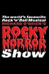 Rocky-Horror-Tour-2016