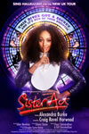 SisterAct_logo_small