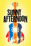 Sunny Afternoon logo small