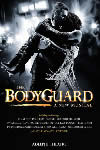 The Bodyguard 100x150