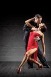 The Last Tango Edinburgh