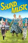 The sound of Music Edinburgh playhouse