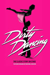dirtydancing_logo_small