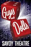 guys and dolls small 100x150