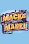 mack and Mabel Tour