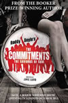 thecommitments_logo_small