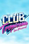 Club Tropicana Musical